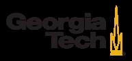 Wireless Inclusive RERC| Georgia Institute of Technology | Atlanta, GA