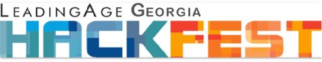 LeadingAge Georgia HackFest